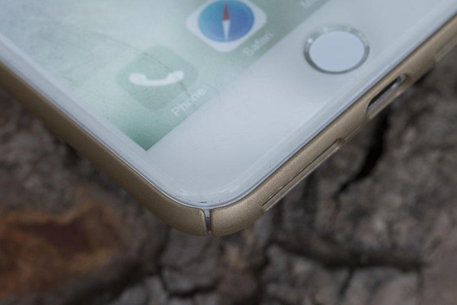 op-lung-360-sieu-mong-iphone-7-plus-m3(1).jpg