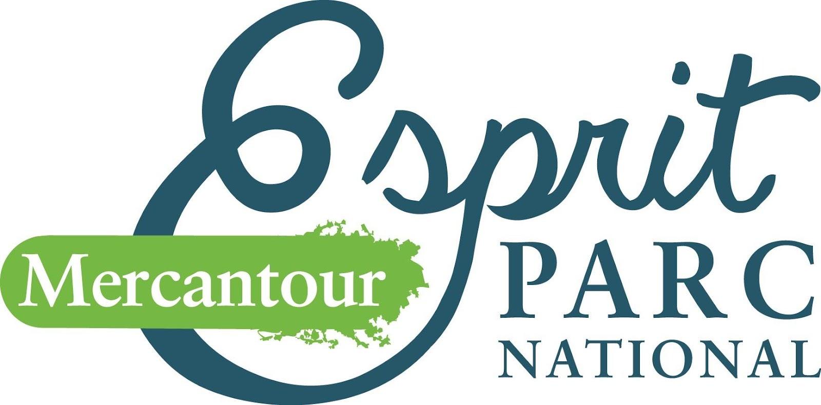 \Users\Marie Mayer\Desktop\PROMO 2017\Marque Esprit Parc National\14211_Esprit_Parc-national_Mercantour_HD.jpg
