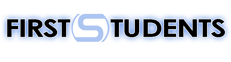 Text, logo  Description automatically generated