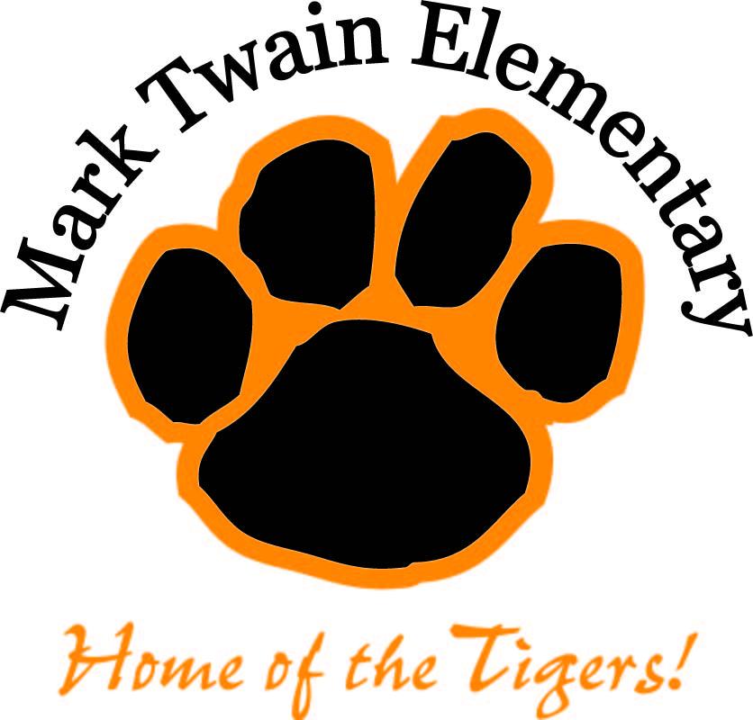 Twain Logo 1.jpg