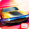 Asphalt Overdrive file APK Free for PC, smart TV Download