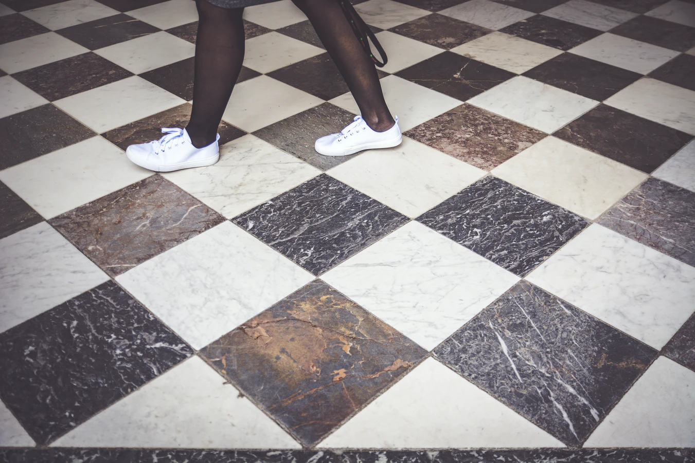 How Often Should You Replace Your Flooring and Why