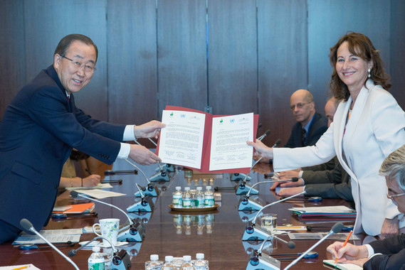 Mas-de-160-paises-firmaran-hoy-el-Acuerdo-de-Paris_image_380.jpg