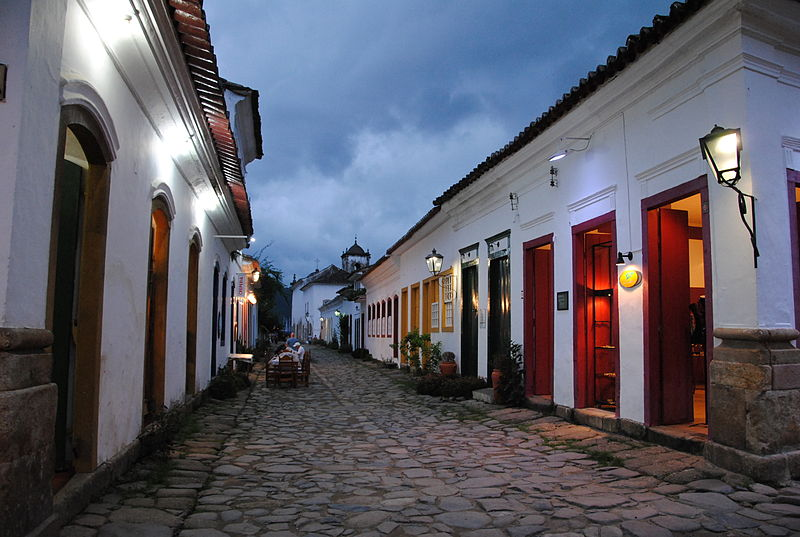 File:Centro Hist. de Paraty - 3 (5545421672).jpg