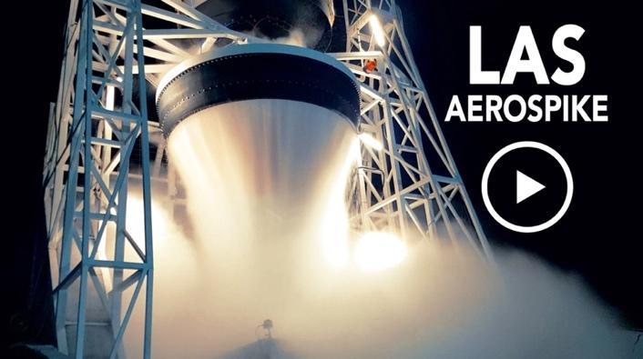 ../../website_ARCA_LAS/images/Aerospike_Thumbnail_Site.jpg