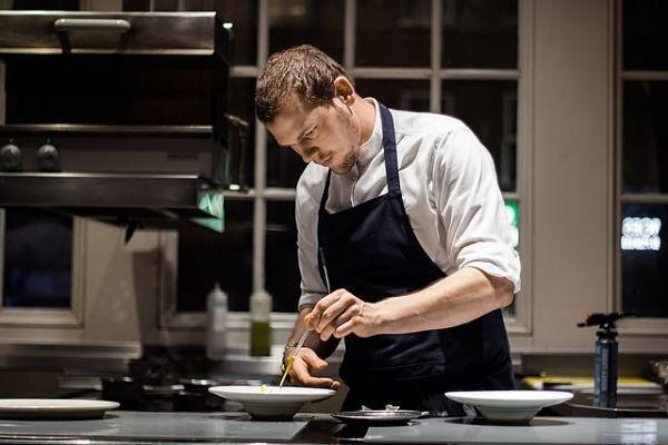nghề nấu ăn cần những phẩm chất gì