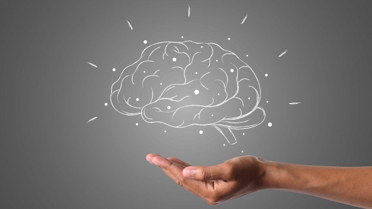 Reprogrammer son cerveau en 30 jours