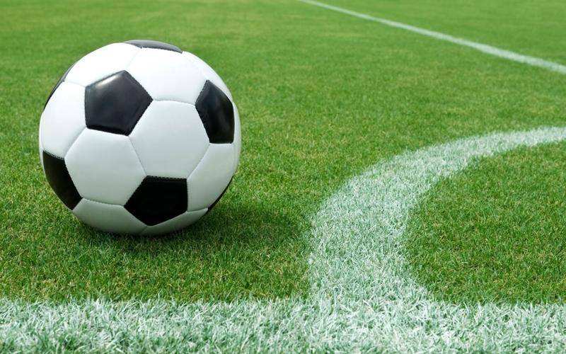 Thuật ngữ hay dùng trong cá độ bóng đá