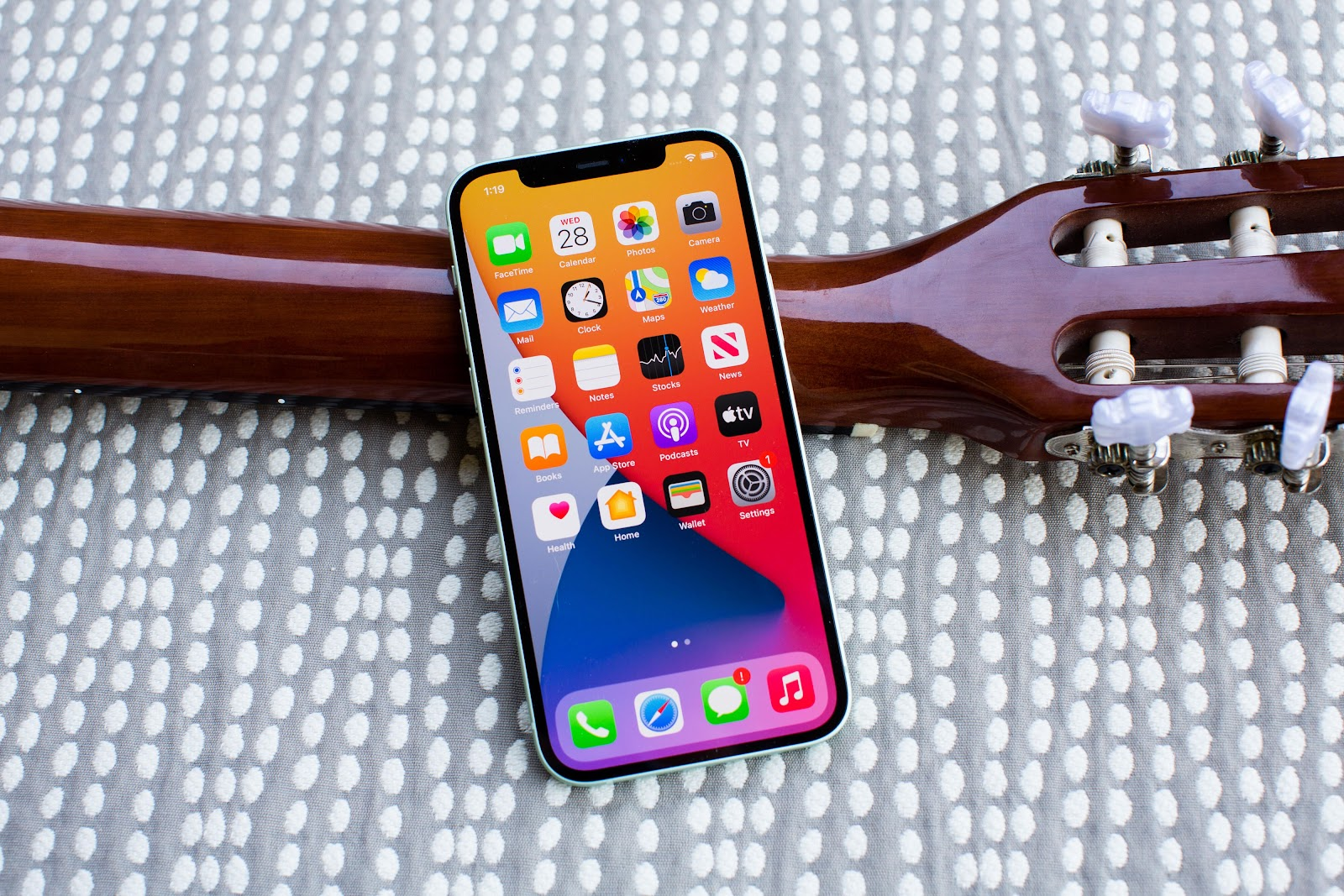 apple-iphone-12-0064