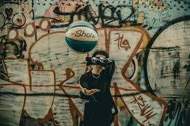 フリースタイルバスケットボールパフォーマー【Shota】 - Posts | Facebook