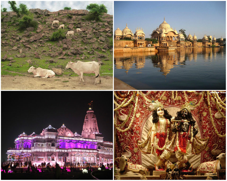 collage Vrindavan 02.jpg