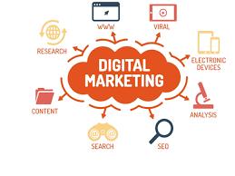 Digital Marketing có thực sự cần thiết