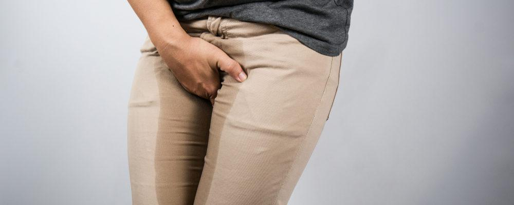 Image result for Incontinentia Urine