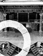 http://www.shakespearesglobe.com/images/13905/normal