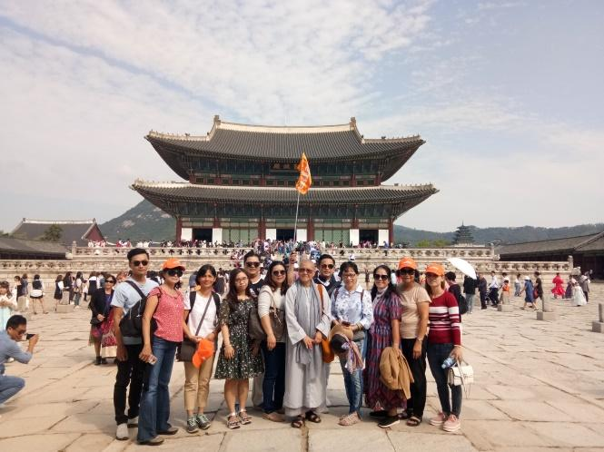 E:\Hinh 2019\Tour 2019\Korea 2019\Hinh dep Korea\IMG_20190928_104530.jpg