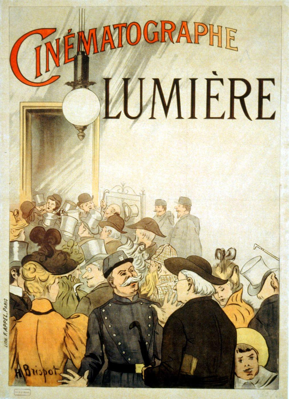 https://upload.wikimedia.org/wikipedia/commons/c/cb/Cinematograph_Lumiere_advertisement_1895.jpg