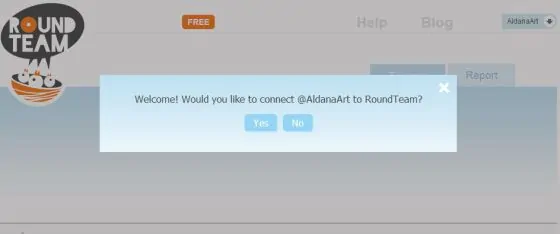 include a retweet function - auto retweet tools - TweetJumbo.com- twitter automation bot tool