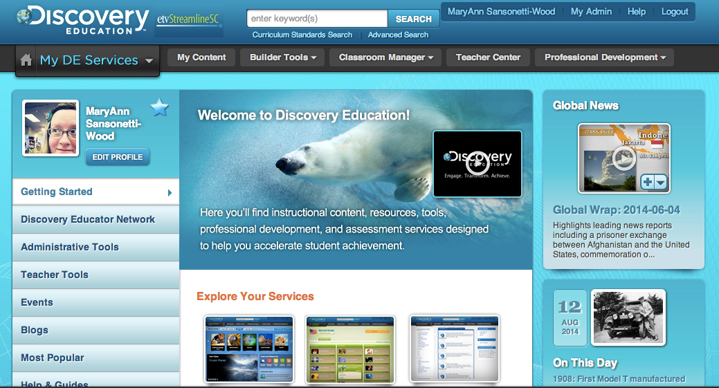 MaryAnn_Sansonetti-Wood___Discovery_Education.png