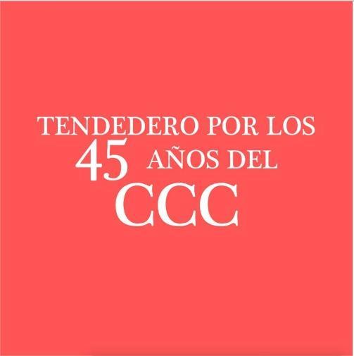 CCC incumple acuerdo contra violencia