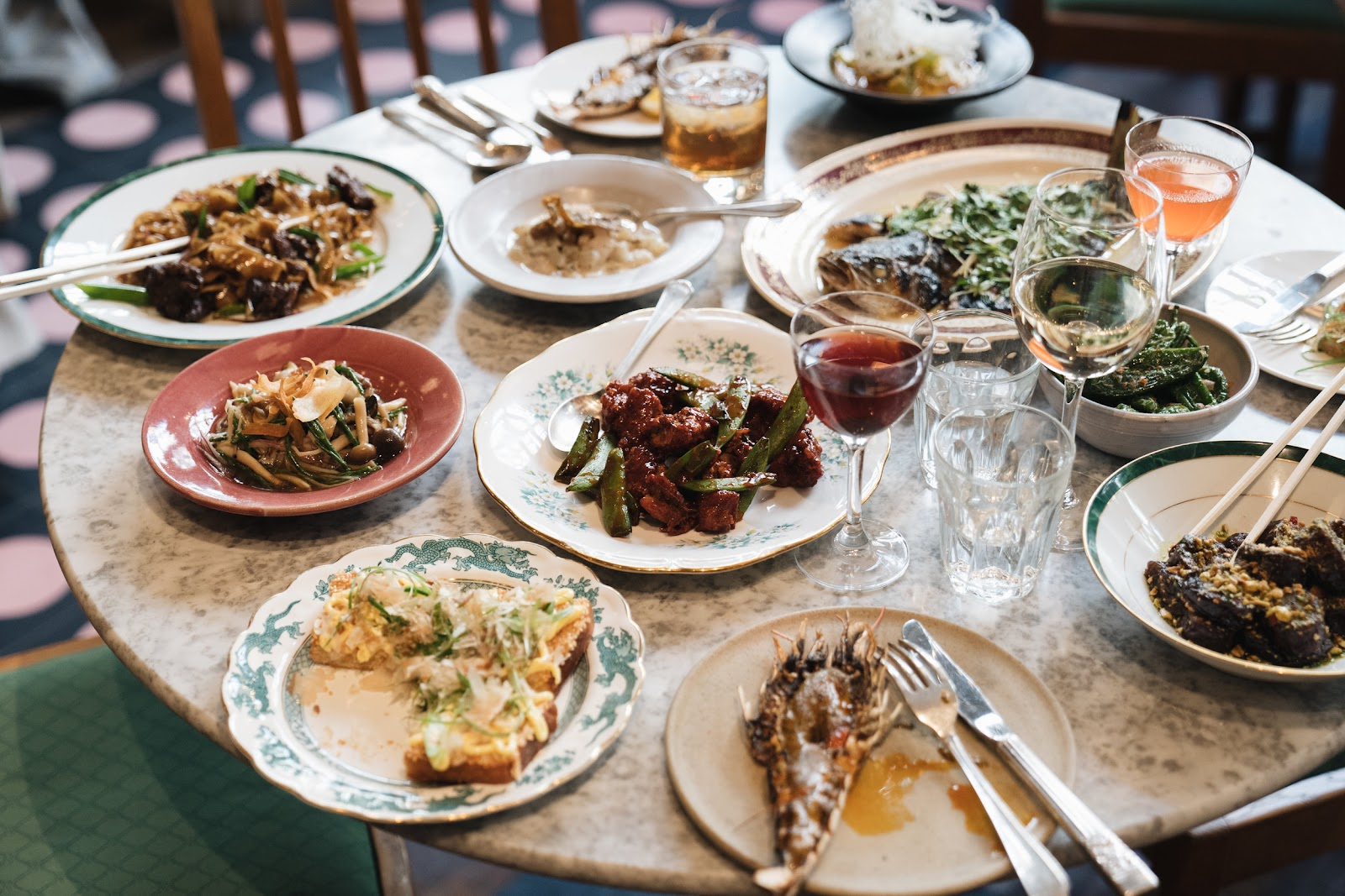 london food guide: top restaurants around neighbourhoods of central london London Food Guide: Top Restaurants Around Neighbourhoods of Central London wnall0ZafsSTHd 2s0UEdOJd7iLBqBhAcIyuHi9e4aWCrkfFCW1OHU4X zTZZdpf6XepiXCXZI5emCOD4kKzgJGs7cZuwntwfKm81ESZ84SMI0bX8iwB4eHBmjmoR O34aFk7qhj