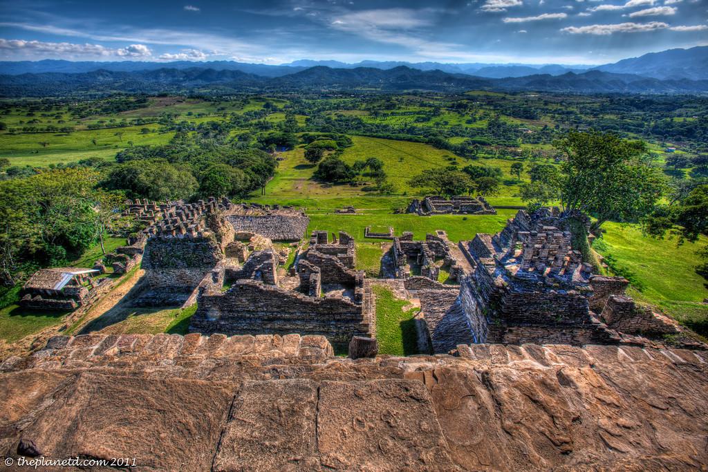 Tonina-ruins-chiapas-mexico-5-XL.jpg