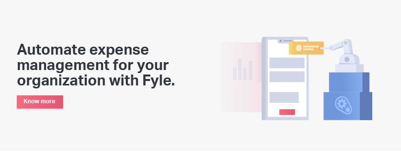 automate-expense-management-software-with-fyle