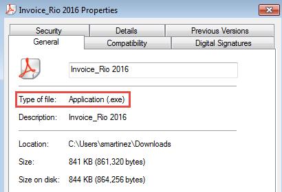 falso pdf rio2016