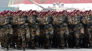Image result for Indian military
