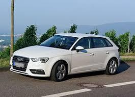 Image result for audi a3