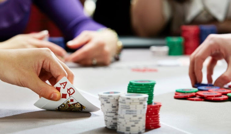 Nắm rõ các quy định và điều kiện khi tham gia game bài Xì Tố