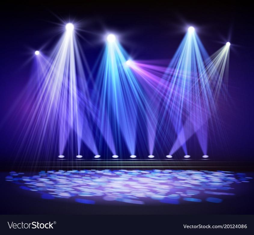 various-stage-lights-in-the-dark-spotlight-on-vector-20124086.jpg