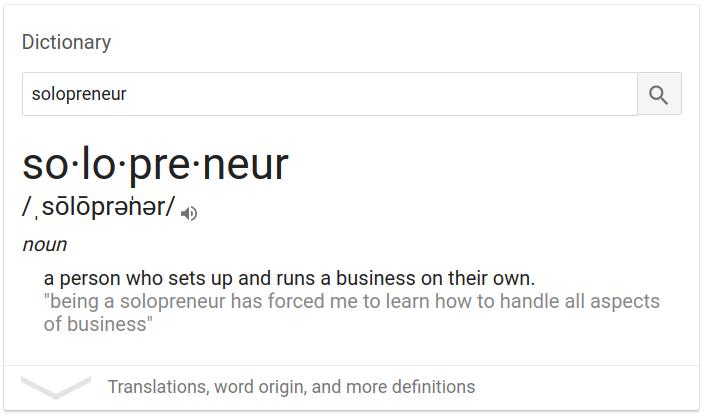 solopreneur.png