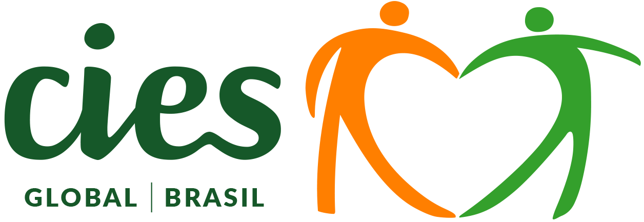 logo-cies-global-brasil_h.png
