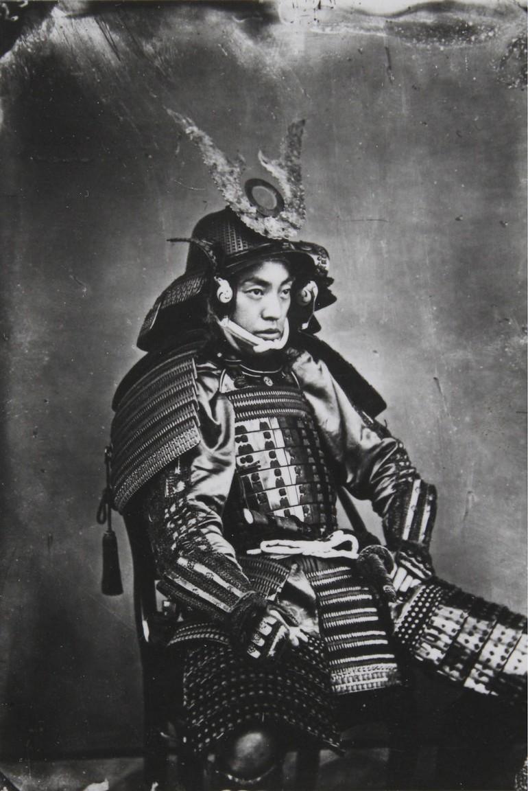 last-samurai-photography-japan-1800s-9-5715d0fb89c14__880