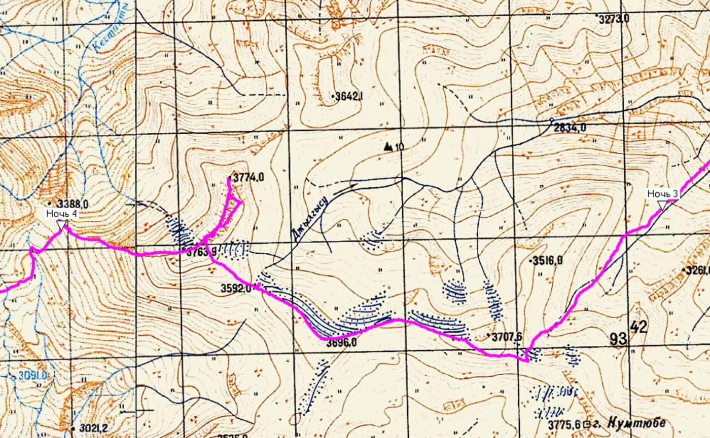д4 карта.jpg