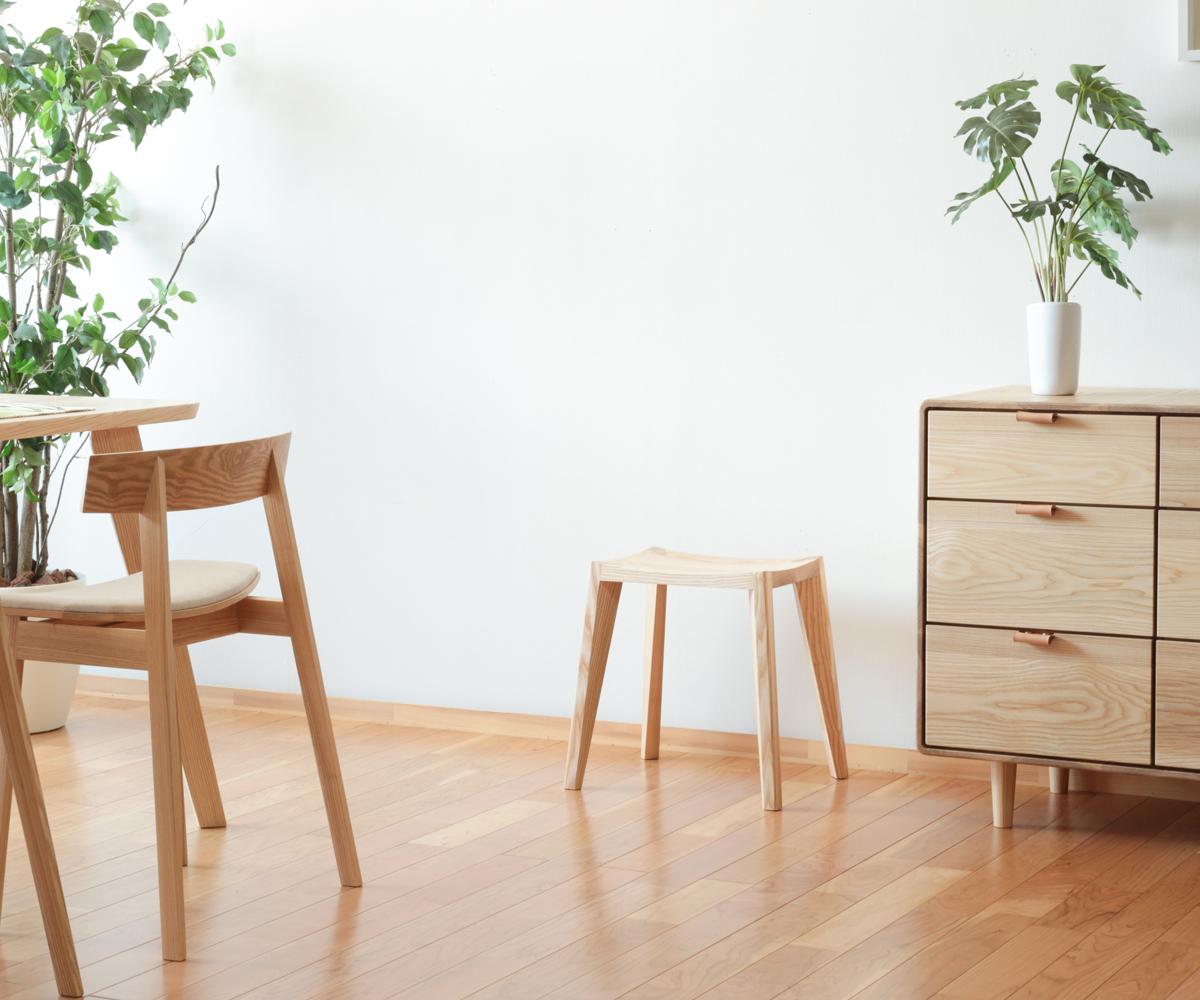 dge stool