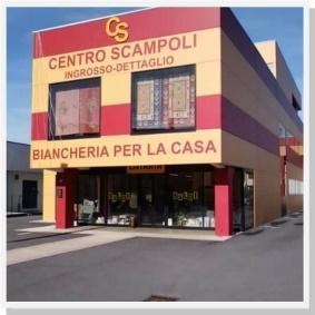 Z:centro scampoli carpenedolo.jpg