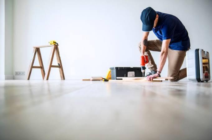 5 สว่านไฟฟ้า คุณภาพ สำหรับไว้ใช้ในงานซ่อมแซมบ้าน !6
