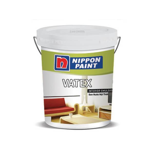 Image result for sơn nippon