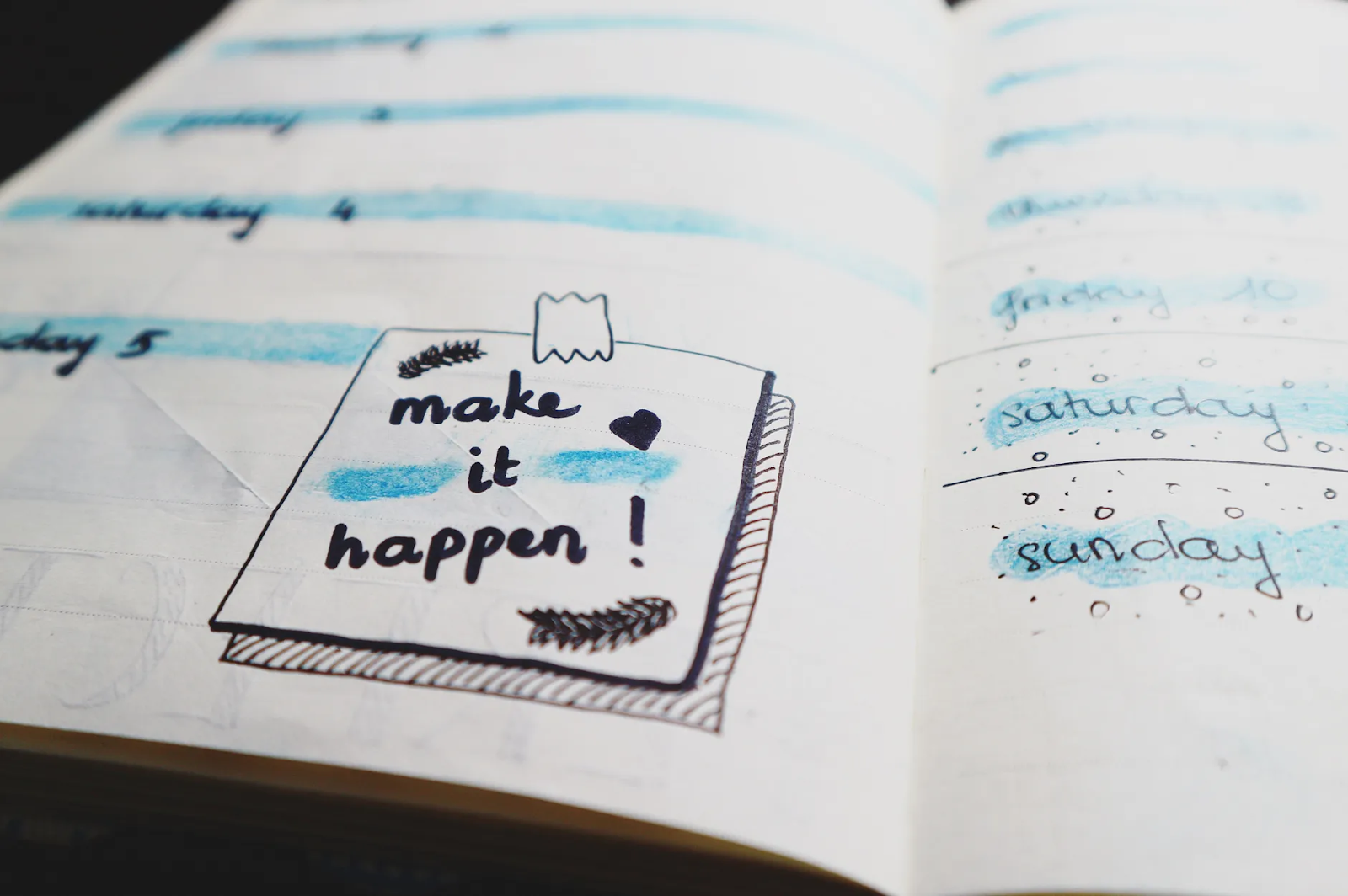 white-paper-with-note approach the change in your business