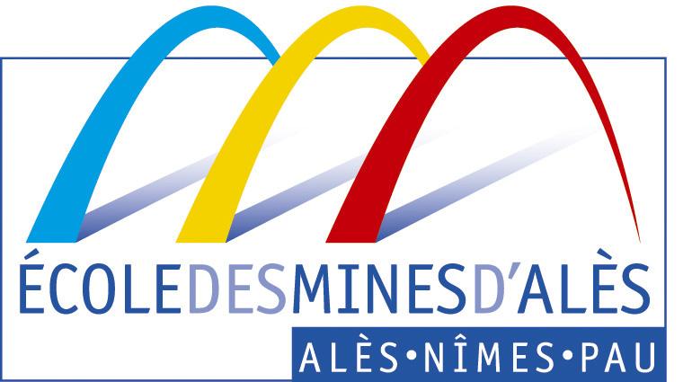 LogoEMA.jpg