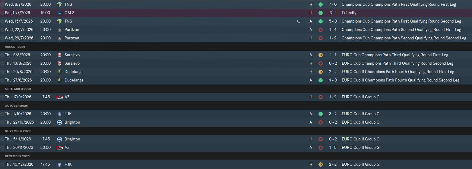 26-27 Euro Fixtures.PNG