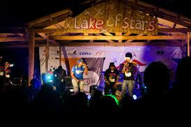 C:\Users\User\Documents\ADEOLA\work\lake of stars.jpg