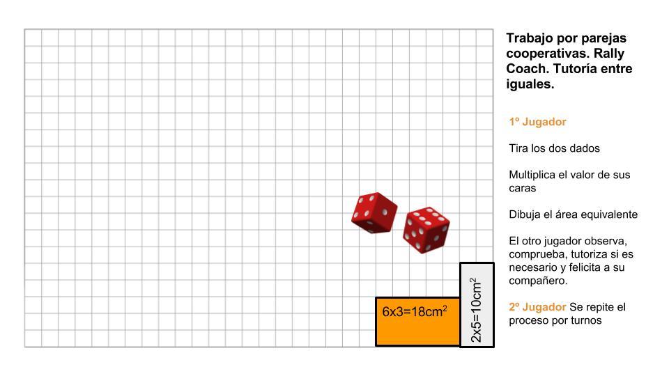 Curso gratuito gamificacion matematicas