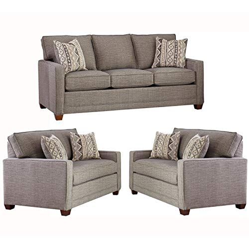 Best sofa sets In India