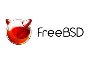 freeBSD - серверная операционная система
