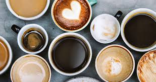 Coffee has therapeutic uses. Find out the best way to drink it for health.