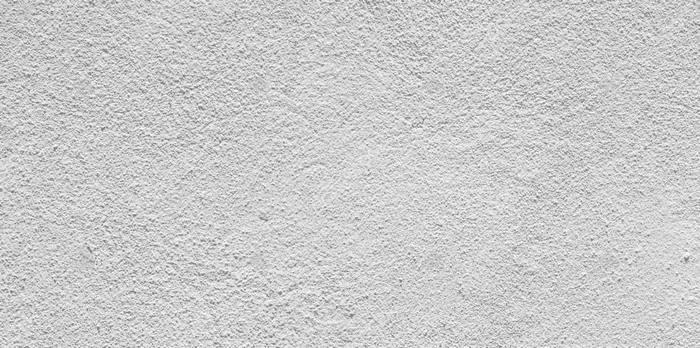 سیمان سفید