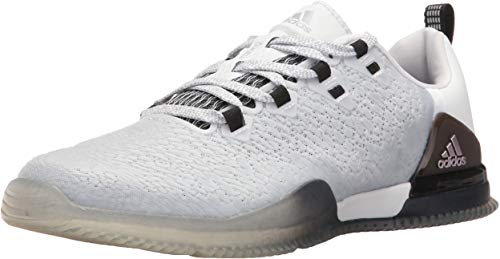 Adidas Performance Women's Crazypower Training Shoes