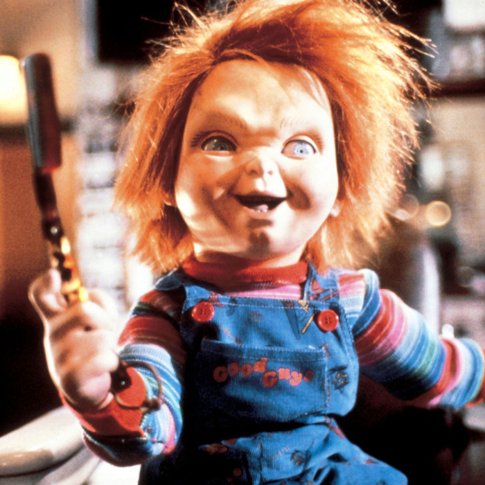 chucky childs play